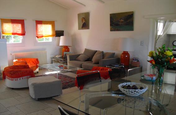 location vacances bidart. Black Bedroom Furniture Sets. Home Design Ideas